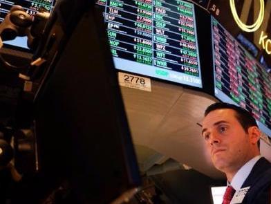 美银美林建议投资者减持股票提高现金配置比重