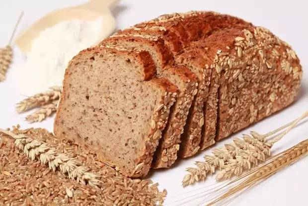 面包战争 黑面包 白面包 哪种才是德国人民的灵魂真爱