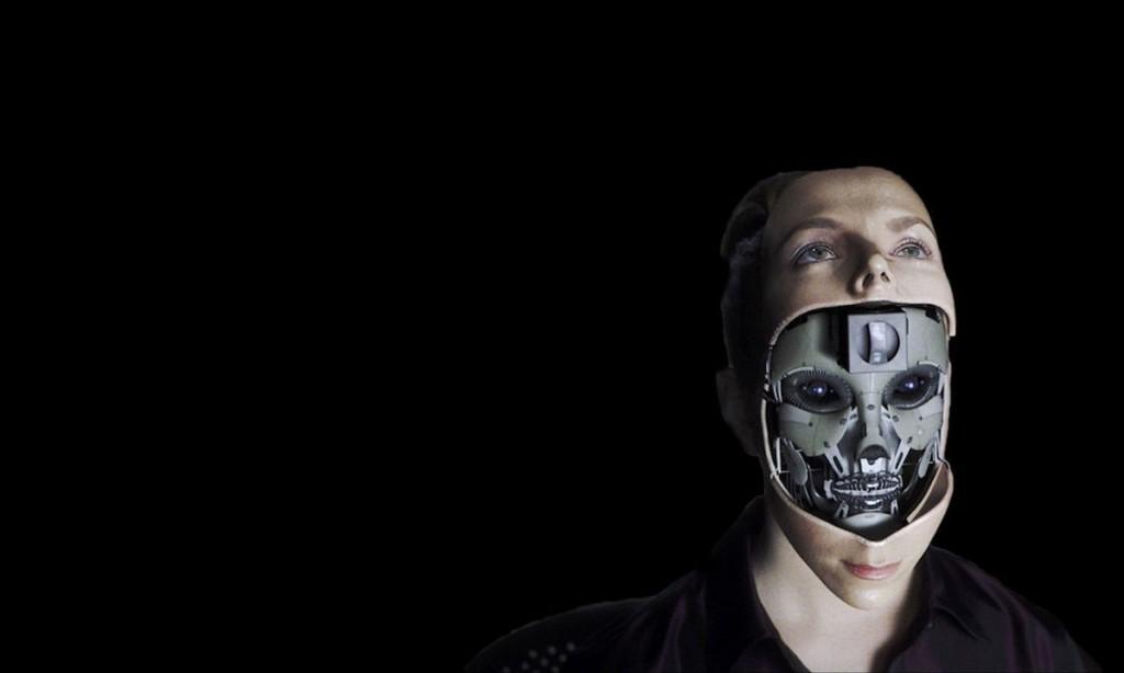未来超级AI是否真能取代人类