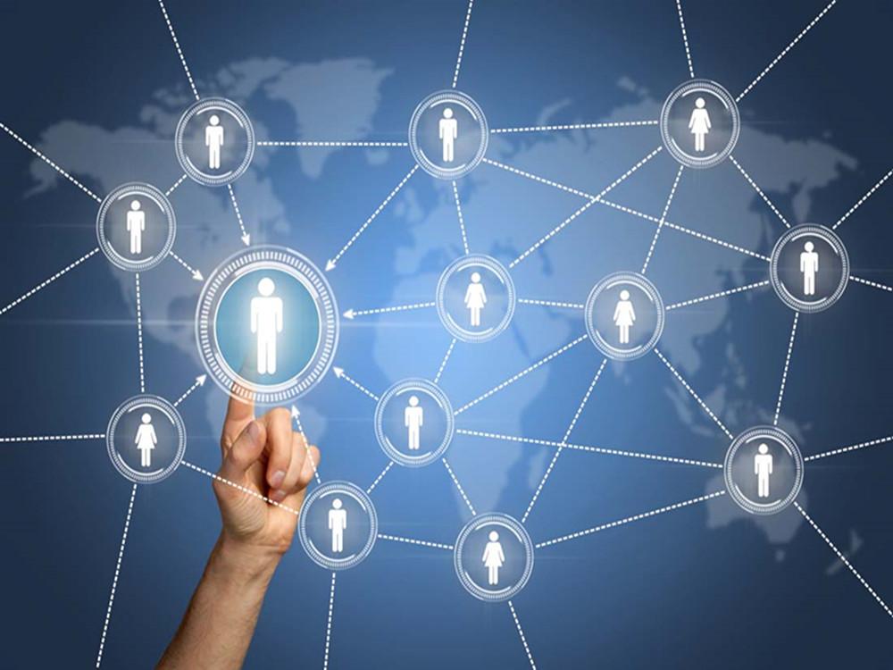 苑国辉:企业文化与执行力落地的基础