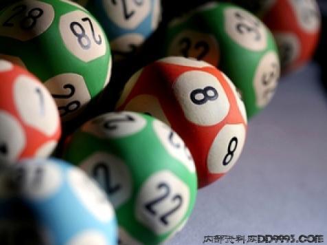 彩票尤如赌博,为何国家还不禁止彩票销售?
