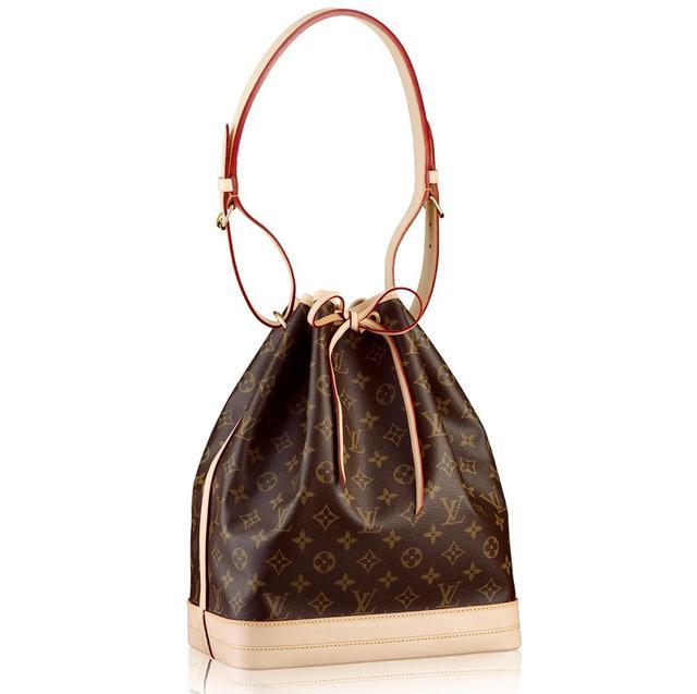 Louis Vuitton Replica Bag