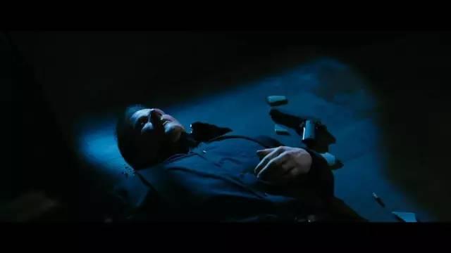黄色电影影院_敲诈,谋杀,自拍情色小电影.这片太牛逼了