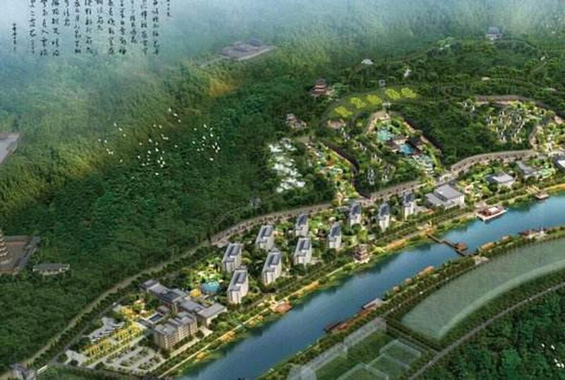 花园集团董事长_浙江金华诞生16位亿万富翁身价1485亿,32岁少东家上榜