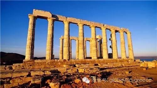 【出止必备】希腊旅万艾可图片游小贴士