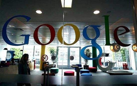 """苹果和谷歌被""""告""""滥用其市场地位,欧盟委员拟立法解决  aso优化 第2张"""