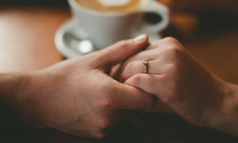 最狠的_18岁结婚 20岁离婚,35岁的她是怎样撩到新晋男神的