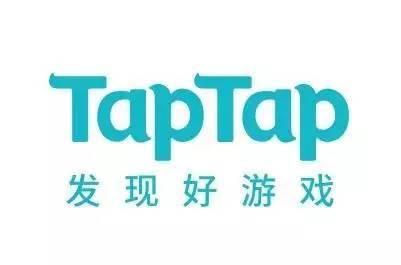 科技保安斥5000万v科技taptap占股4.54%,百度将全面上海飞鱼猎鹰图片