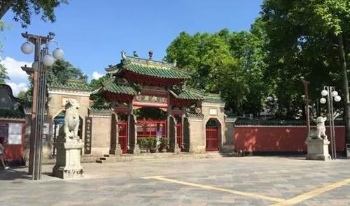 新房| 想不到去哪旅游的话,不妨就来杏坛水乡度个假吧!