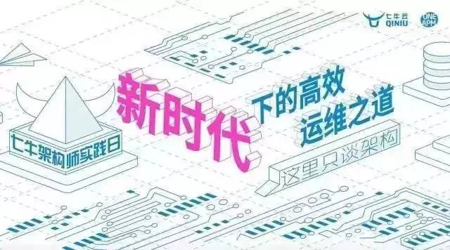 http://www.reviewcode.cn/shujuku/86632.html