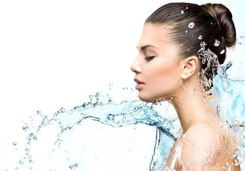 英國E45保濕霜125g , 臨床證明有效針對嬰幼兒濕疹, 過敏濕疹皮炎霜,超級滋潤霜,身體養護,成分天然溫和,英國直郵- 英超海淘.秋季護膚過敏敏感肌膚專用.英國代購英超物流