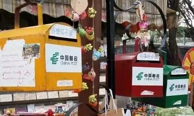 广州上海古港地道!a地道景色加美食攻略!人均10!手绘黄埔v地道攻略图片