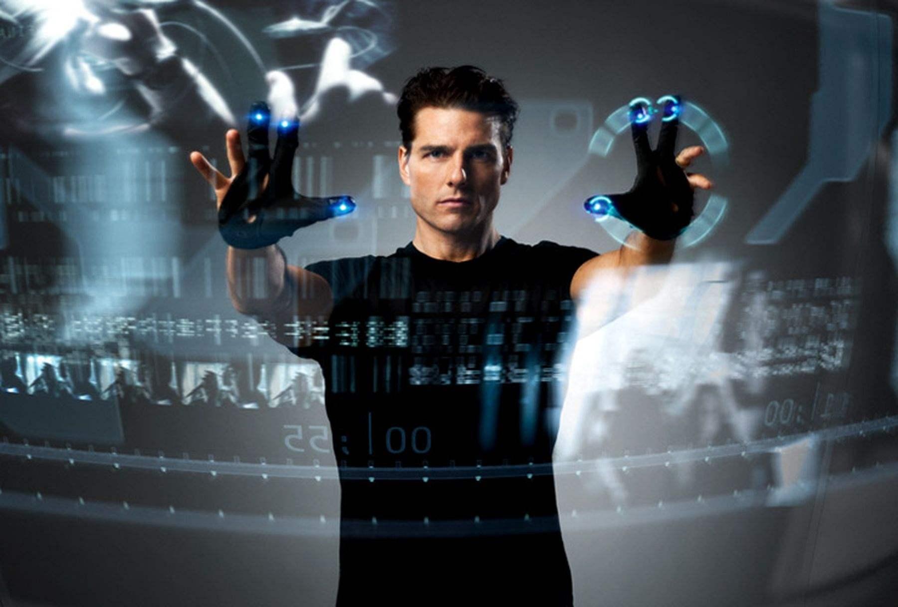 英国警方将使用人工智能来决定是否关押嫌犯