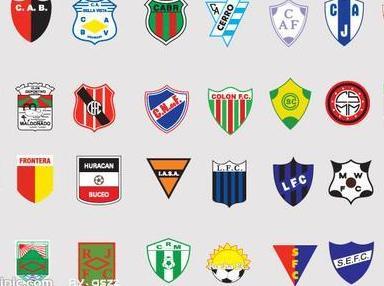 三分钟了解全球最热门的足球俱乐部赛事