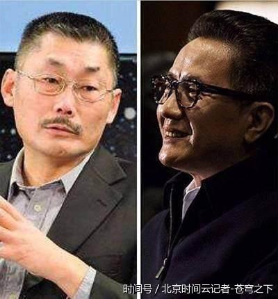 贺延龄_新反腐大剧《国家行动》 将火过《人民的名义》?