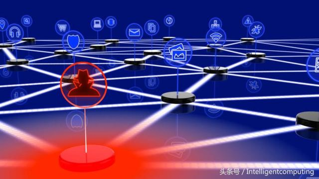 微软保护物联网的新颖方法