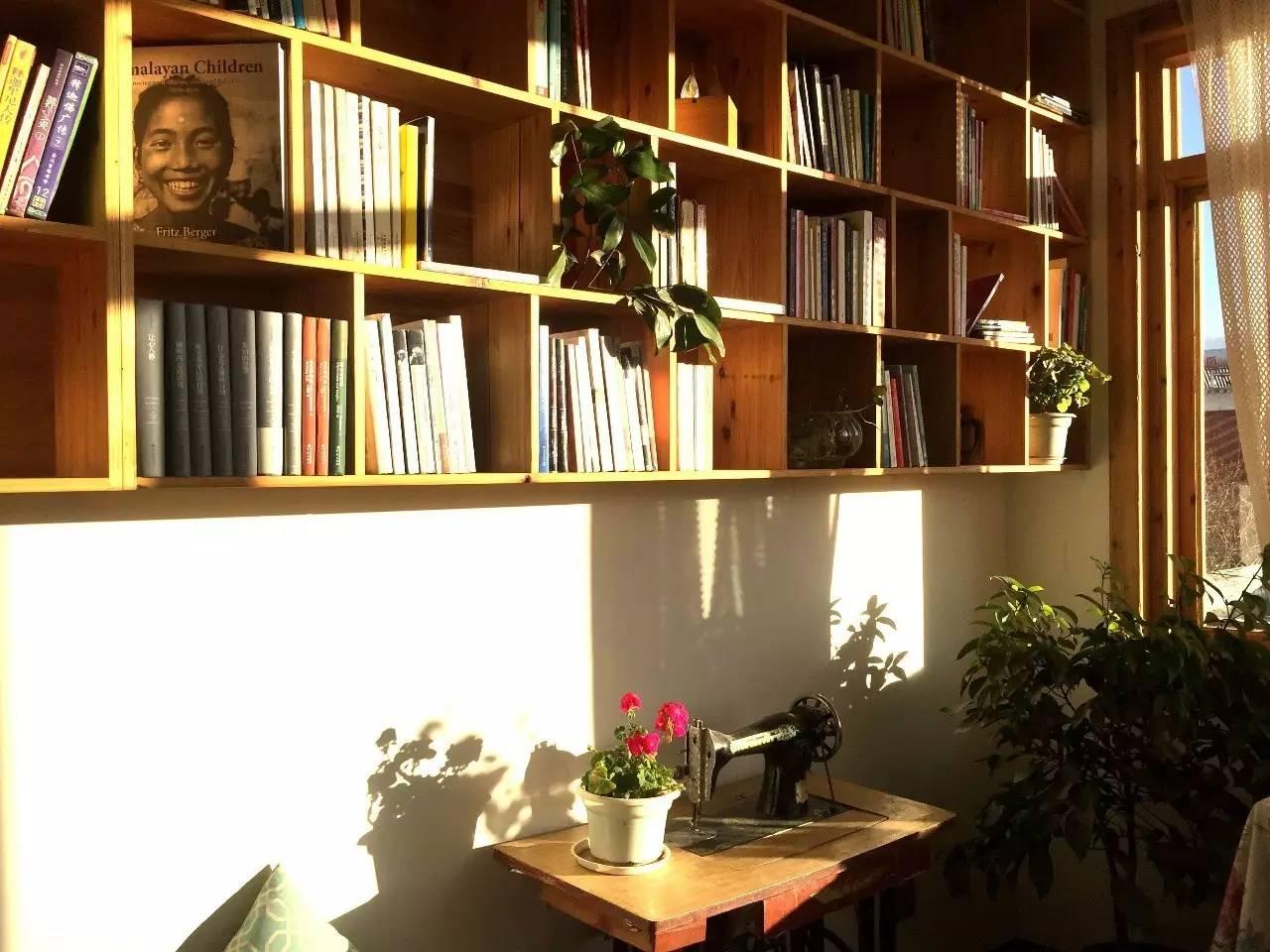 家居 设计 书房 装修 1280_960图片