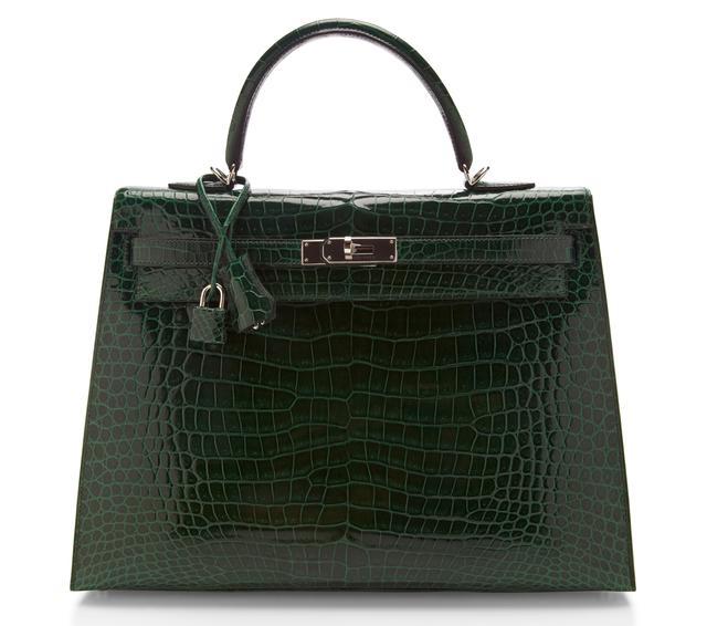 Hermès Kelly Replica
