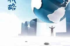 【战略解读】潘月杰:中国企业实施国际化战略的3个阶段