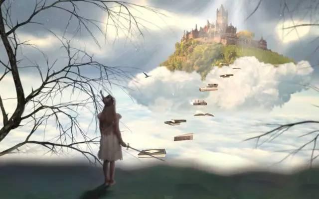 《明朝那些事儿》读后感——按照自己的方式度过人生