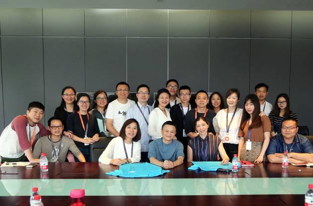 第三届国际化学校行业年会暨教育资源博览会在京举行