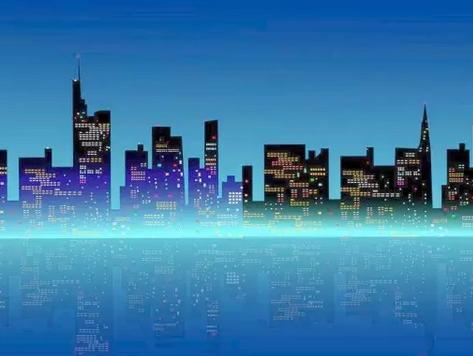叶檀:彪悍的武汉(副省级城市系列五)