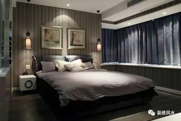 巧妙布置卧室风水,增进夫妻感情