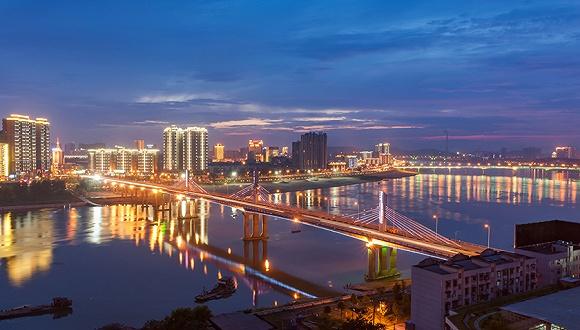 """""""一带一路""""沿线国家2020年将有49个中国文化中心(组图)"""