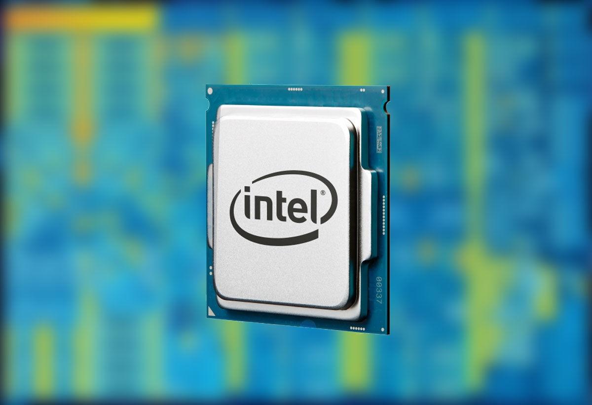 NVIDIA 的 AI 之路越走越順,芯片才是強者嗎?  人工智能  第3張