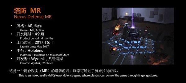 Win VR爱好者大爱!文博会WE PLAY VR高峰活动圆满落幕
