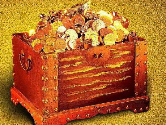 逆袭反转生肖鼠的财运、事业运有多好?