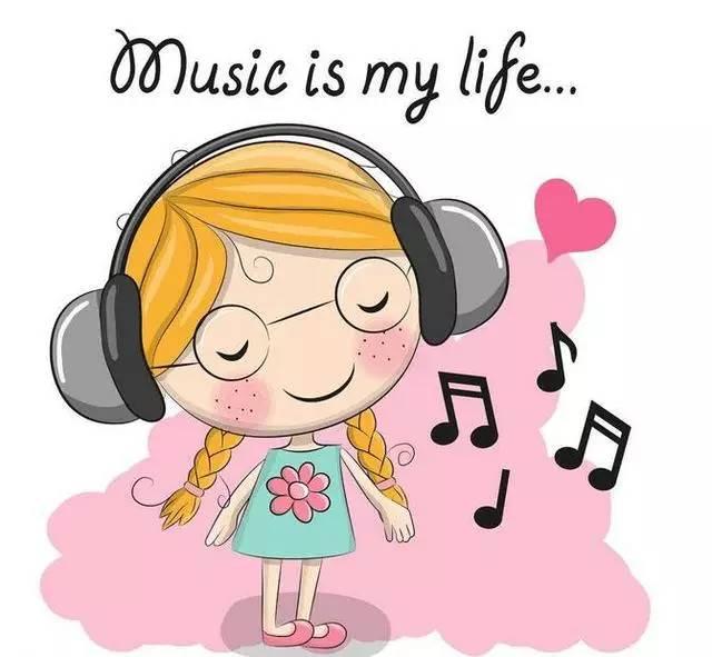 幼儿音乐启蒙教育的3大步骤