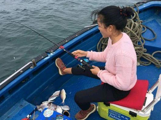 看似高雅的外来钓法,在国内钓鱼人中不受待见