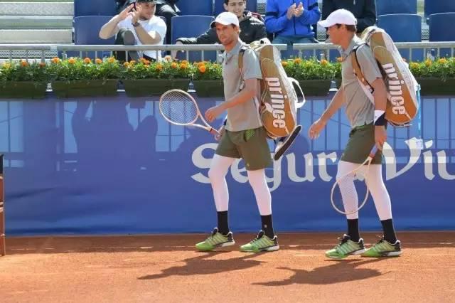网球装备 春暖花开,背着你的网球包去打婚礼!球吧v网球图图片