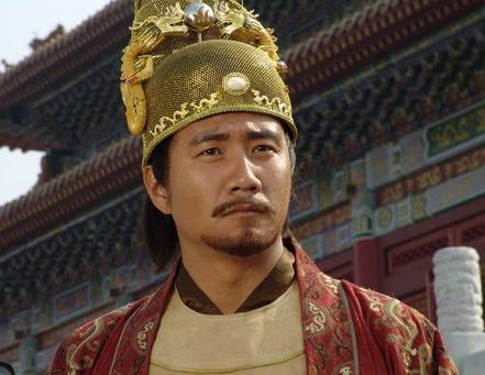 朱元璋能够登上皇位,多亏马皇后的两次暗中相助
