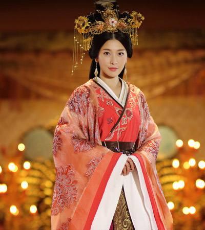 卫青和平阳公主_平阳公主和卫青是哪一年结婚的,史书上有记载吗?