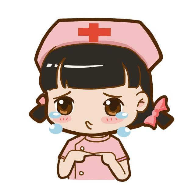 一台手术的完美收官 不仅需要主刀医生,麻醉医生 还需要手术室护士图片
