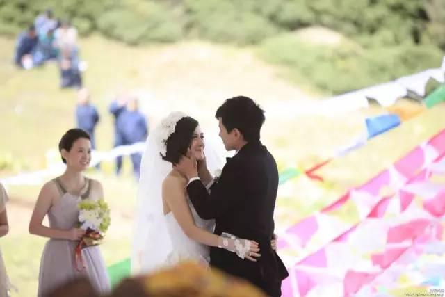 谢娜回应婚变 没离婚 没怀孕 相爱十年怎会说散就散图片 23215 600x400