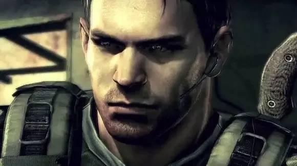 游戏 正文  内森·德雷克 - 《神秘海域》系列 嘴欠,怕死,麻烦制造机.图片