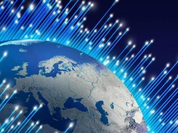 什么是光纤?光纤未来在网络中有什么更多的应用?