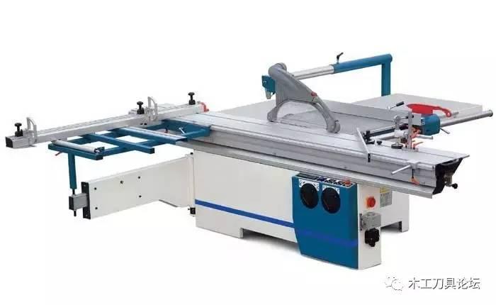 由于木工机床旋转机械的结构及零部件设计加工