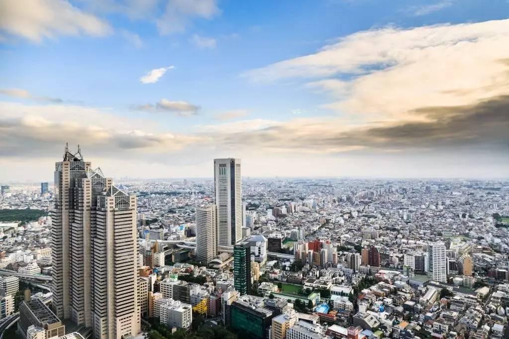 经济总量最强的城市排名_世界经济总量排名