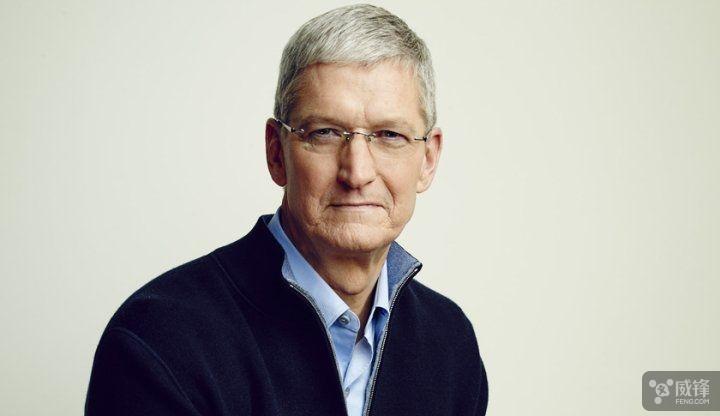 """苹果的下一发""""大招""""健康业发展 吗? 科技资讯 第2张"""
