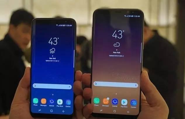 6月有一大波新手机要来了!你怎么选择?