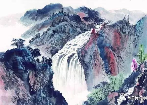 念奴娇·赤壁怀古 /苏轼-苏轼与辛弃疾 豪放词里的巅峰对决