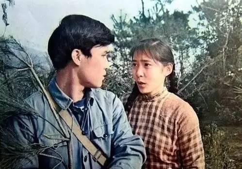 70-80年代老电影歌曲精粹,曲曲精彩,首首经典