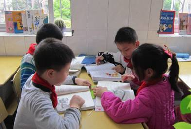 小学生为什么要多读书?|图书类-洛阳市站区乾钰书店