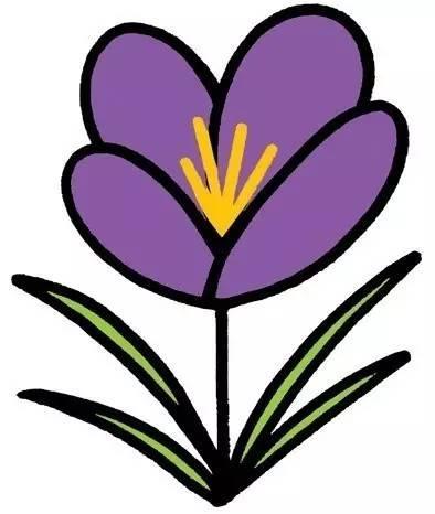 幼儿园创意亲子手工(kidsdiy95)   责 :   yoyo觉得还是非常适合小孩子学习的,分享给大家   小动物简笔画   幼儿园创意亲子手工(kidsdiy95)   蔬菜瓜果简笔画   鲜花植物简笔画
