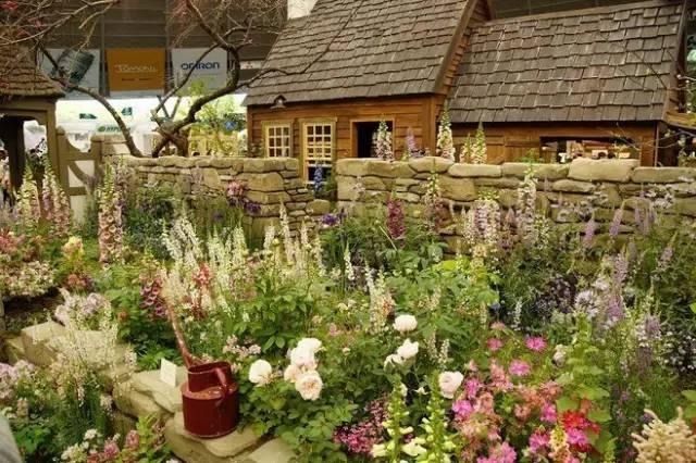 我有一个农家小院-回到乡下,我要把院子改成这样