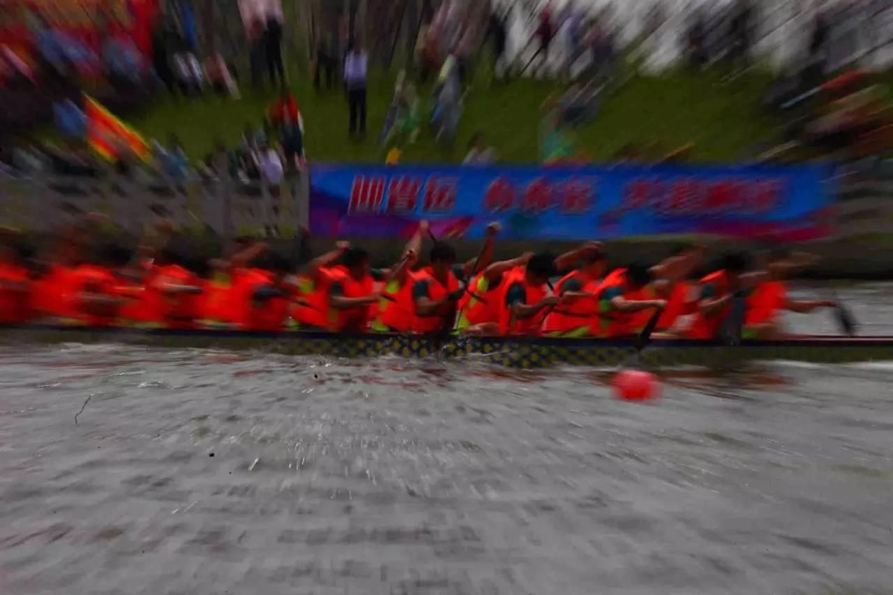 龙舟竞渡,仪征初中节江苏2017中国城市龙舟公开赛圆满落幕!西夏区的芍药图片